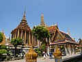 @Thailand (3355125613).jpg