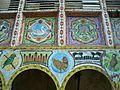 @ibneAzhar'-Heritage Museum -Islamabad-Pakistan (35).JPG