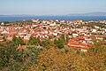 Àgios Nikólaos,IMG2 0209-B.jpg