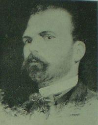 Ángel Della Valle.jpg