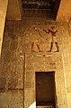 Ägypten 1999 (371) Theben West- Totentempel der Hatschepsut (29247051985).jpg