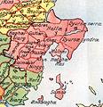 Åbosyssel of denmark in medieval times (cropped).jpg