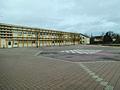 École élémentaire des Sablonnières à Saran.JPG