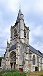 Église Notre-Dame-et-Saint-Mathurin de La Mailleraye-sur-Seine (6).jpg