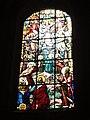 Église Notre-Dame à Saint-Dizier, vitrail 08.jpg