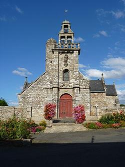 Église Notre-Dame de Bringolo 02.JPG