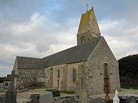 Église Notre-Dame de Clitourps (2).JPG