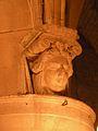 Église Saint-Denis de Neuilly-en-Thelle int 1.JPG