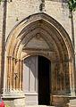 Église Saint-Laurent-et-Saint-Front de Beaumont-du-Périgord -6.JPG
