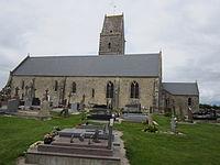 Église Saint-Pair de Morville (3).JPG
