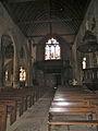 Église Saint-Sulpice de Fougères 32.JPG