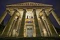 Église Saint-Vincent-de-Paul de Paris (22472267905).jpg