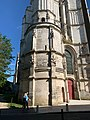 Église Saint Étienne - Beauvais (FR60) - 2021-05-30 - 3.jpg