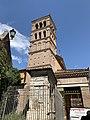 Église San Giorgio Velabro - Rome (IT62) - 2021-08-26 - 3.jpg