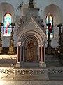 Église de Chissey-sur-Loue - Tabernacle.jpg