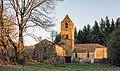 Église de Notre-Dame de Douch - 01.jpg