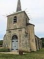 Église de Voutenay-sur-Cure (02).jpg