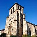 Église st clair à marat 63.jpg