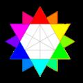 Étoile chromatique RVB.png