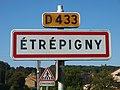 Étrépigny-FR-08-panneau d'agglomération-03.jpg