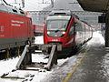 ÖBB Klasse 4024 EMU, Brennero (3012759827).jpg