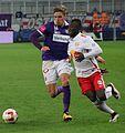 ÖFB-Cup Halbfinale FC Salzburg gegen FK Austria Wien 37.JPG