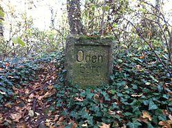 Ödenburg near Tübingen.jpg