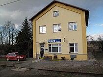 Újezd u Chocně, železniční stanice.jpg