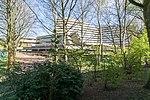Überseering 30 (Hamburg-Winterhude).17.22054.ajb.jpg