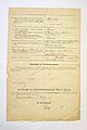 Überwachung eines Invalidenrentenempfängers 1923. Rückseite.JPG