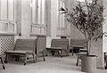 Čakalnica tretjega razreda kolodvora v Mariboru 1955.jpg