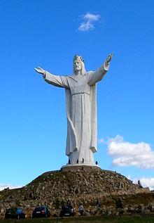 Christ the King - Wikipedia