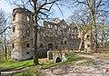 Świny, Zamek Świny - fotopolska.eu (102147).jpg