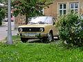 Škoda 120L 1978 žlutá1.JPG