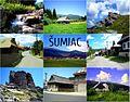 Šumiac 2013 - panoramio.jpg