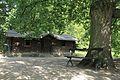 Švejcárna, zámecký park, Sychrov.jpg