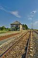 Železniční stanice Třebčín, Lutín, okres Olomouc.jpg