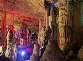 Ανάκτορο Σπήλαιο Σφενδόνη 9835.jpg
