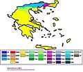 Κλιματική Ταξινόμηση Ελλάδας κατά Κέππεν.jpg