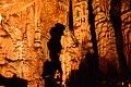 Σπήλαιο Σφενδόνη 06.jpg