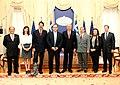 Συνάντηση ΥΠΕΞ Δ. Αβραμόπουλου με Διοικητικό Συμβούλιο American Hellenic Institute (8734773641).jpg