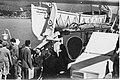 Адмирал Нахимов круиз шлюп.палуба чб.jpg
