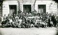 Ансамбл Народног позоришта Дунавске бановине, 1937.tif