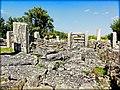 Античният град Никополис ад Иструм.jpg