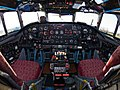 Антонов Ан-30 0302, Нежин RP124688.jpg