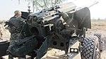 Артилеристи 44-ї окремої артилерійської бригади ОК «Захід».jpg