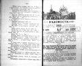 Архангельские епархиальные ведомости. 1915. №06.pdf