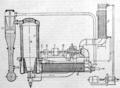 БСЭ1 КП14 Схема котла Велокс.png