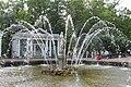 Бассейн с фонтаном Адам, Петергоф.jpg