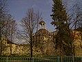 Бережанський замок 02.JPG